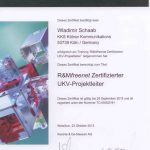 01_zertifizierter-ukv-projektleiter-rm