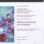 03_grzegorz-borek-zertifizierter-ukv-projektleiter-rm