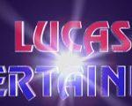 Lucas_Banner_mitte