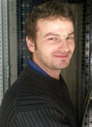 KKS Kölner Kommunikations Systeme Ronny Szonn