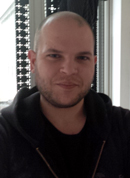 KKS Kölner Kommunikations Systeme Christian Hunold