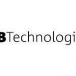 db-technologies