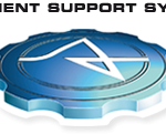 egripment-support