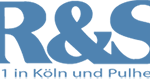 rs-koeln-pulheim