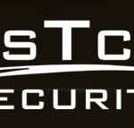 stc-security