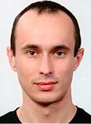 KKS Kölner Kommunikations Systeme Wladimir Schaab