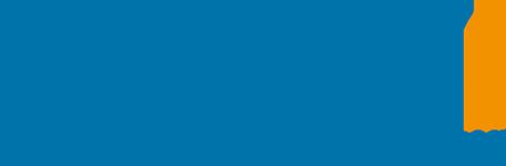 KKS Kölner Kommunikations Systeme Logo